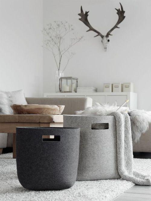 http://www.kitchendesignplanner.com/category/Laundry-Basket/ ☆ mxliving.de