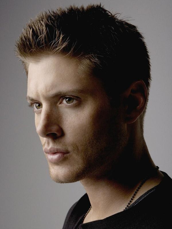 Supernatural. Dean