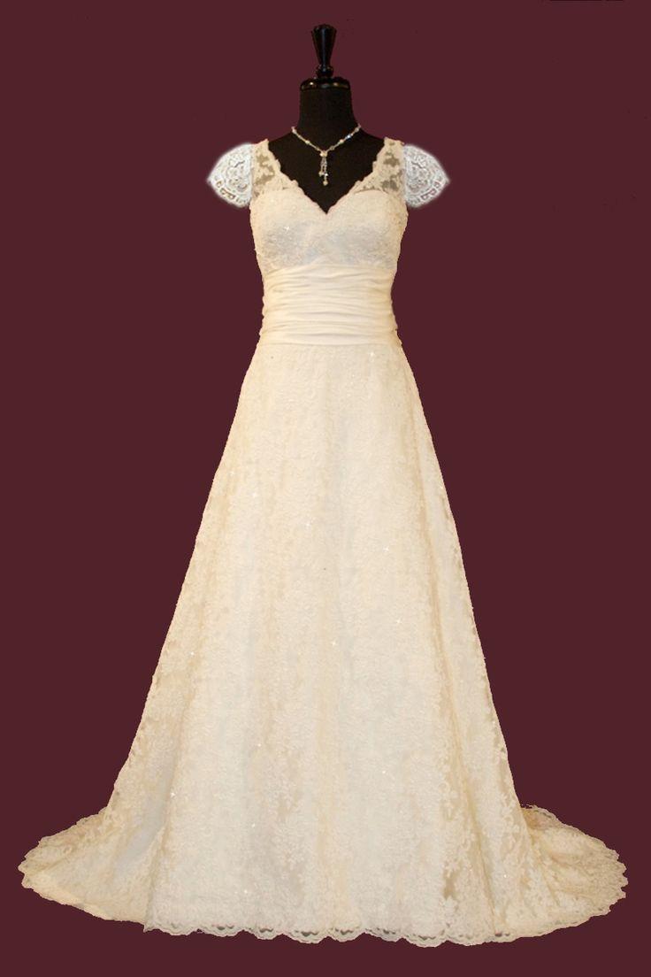 Pudel bräutigam stile  besten when i  bilder auf pinterest  kleid hochzeit