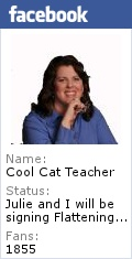 Cool Cat Teacher Blog: Around ISTE education and technology conference 2012 #iste12: Cool Cats, Ideas, School, Teaching, Teacher Blogs, Cat Teacher, Pinterest Resources, Teachers, Educators Educationtechnology
