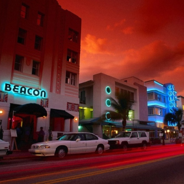 Miami Florida Nightlife: 124 Best Miami, Florida My Home Images On Pinterest