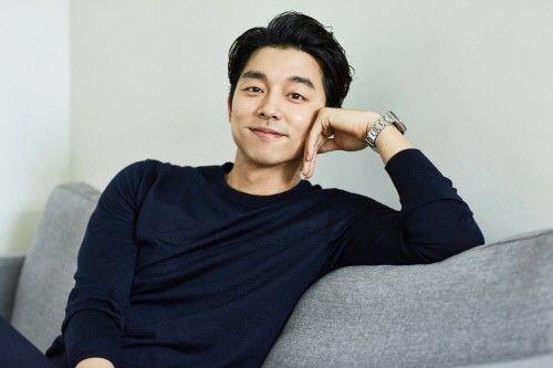 WinNetNews.com- Gong Yoo adalah salah satu aktor asal Korea Selatan yang namanya sukses menjadi idola. Tidak hanya sukses di negaranya sendiri, di luar negeri namanya juga selalu menjadi idola banyak orang salah satunya Indonesia. Beberapa waktu lalu penggemar Gong Yoo di Indonesia sempat dihebohkan