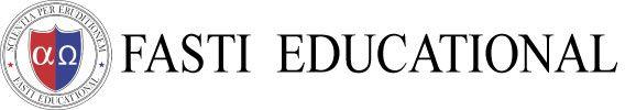 Formação de Professores -  Formação de Professores é um curso que pretende desenvolver competências e técnicas de ensino-aprendizagem mais utilizadas e consagradas no ensino de administração em todas as modalidades de pós-graduação lato sensu.