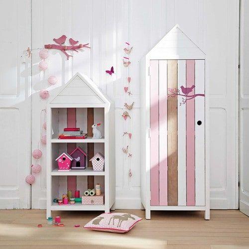 ber ideen zu b cherregal kinderzimmer auf. Black Bedroom Furniture Sets. Home Design Ideas