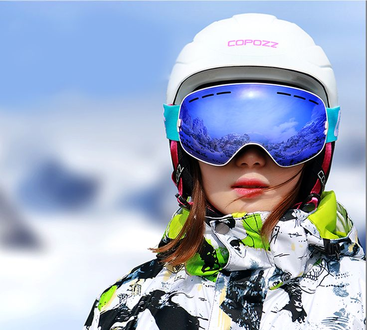 Cool Ski&Snowboard Goggles! 100%UVA. Take all Attentions on You while skiing!!🏂❤️ TAKE YOURS TODAY  #ski #skiing  #snowboarding #snow #sports #skiinggoggles #Goggles #fashion #style #travel  #adventuretime #adventuretravel  #adventures #gift #Uva #cold #adventureculture #outdoor #outdoorlife