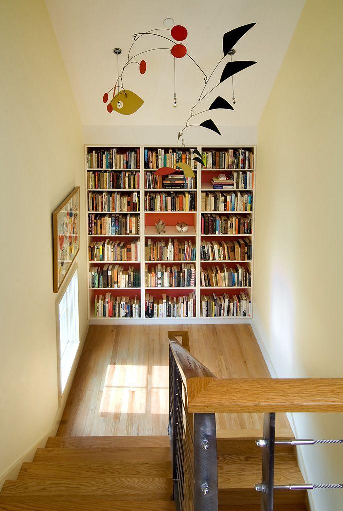 Richard Williams Architects