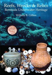 bermuda heritage   Tulahan: Kisah manusia yang berani menyelam di Segitiga Bermuda