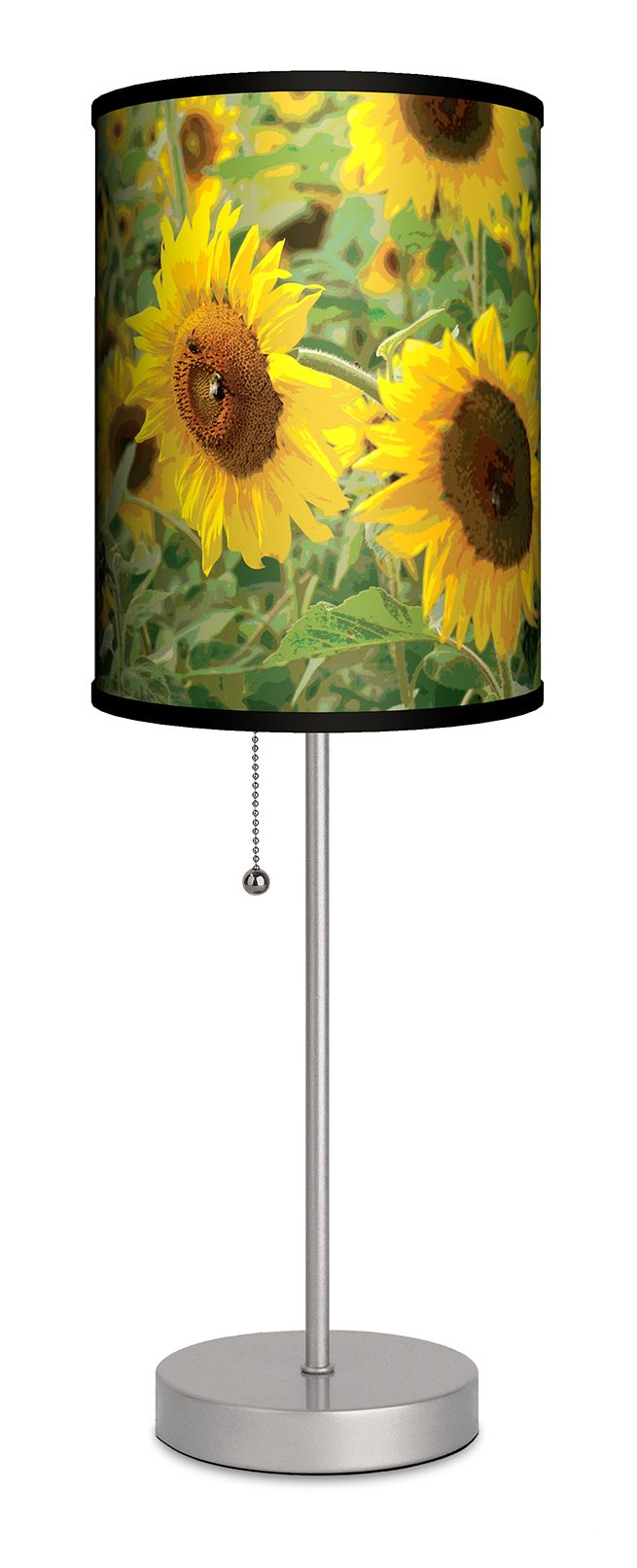 501 best Decorating with Sunflowers #1 images on Pinterest ...