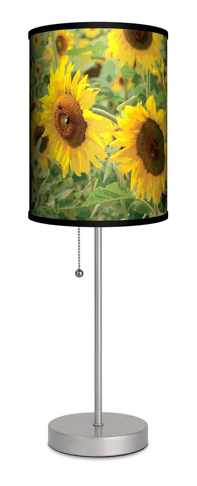 139 best sunflower decoration ideas images on pinterest