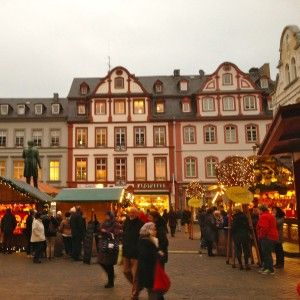 10 things to do in historic Koblenz, Germany - Johnny Jet