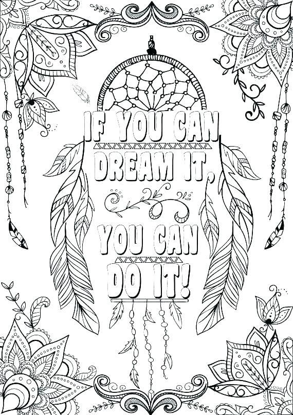 Coloring Sheets For Teens Designs Collections