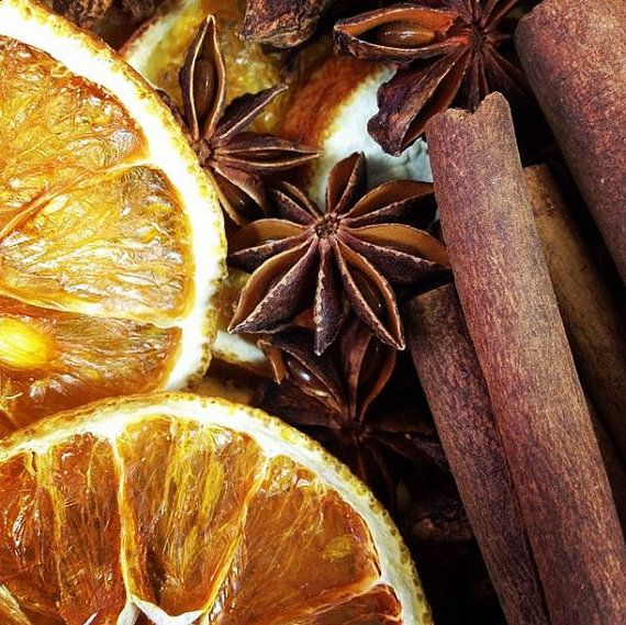 30 Dried Orange or Lemon slices edible suitable for by Armenos