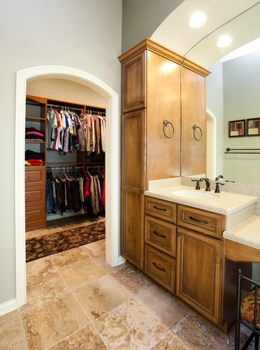 Bathroom Remodeling Indianapolis Mesmerizing Design Review