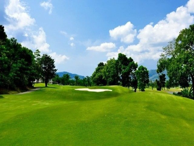 Select some of Phuket's most interesting tourist destinations and experience those with #GolfCoursesInPhuket which are perfect and suitable for every traveler. Read more on this press release @ http://www.freeprnow.com/pr/the-beautiful-golf-courses-in-phuket-offer-the-setting-for-the-real-play