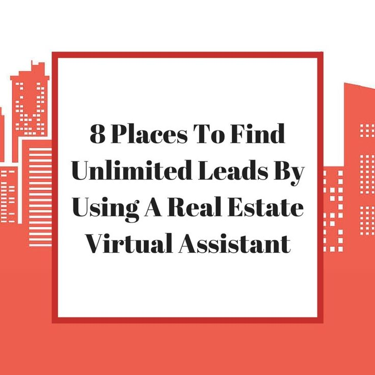 The 25+ best Real estate assistant ideas on Pinterest Real - real estate marketing plan