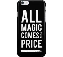 once upon a time phone case - Google Search