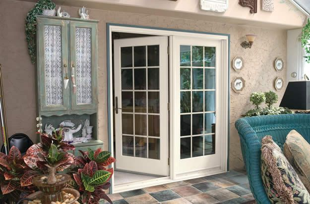 exterior french doors sliding french doors french patio external doors