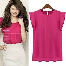 Resultado de imagen para blouses for women