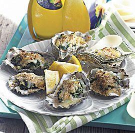 Best 25 raw oysters ideas on pinterest oysters fresh for Fish grill near me