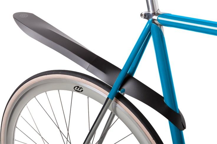 Full windsor mudguard cycling pinterest for Alessi spremiagrumi stark