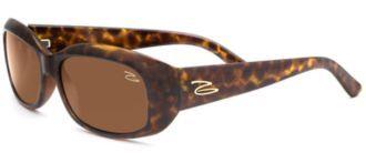 Discount Serengeti Sunglasses - Cosmopolitan: Bianca
