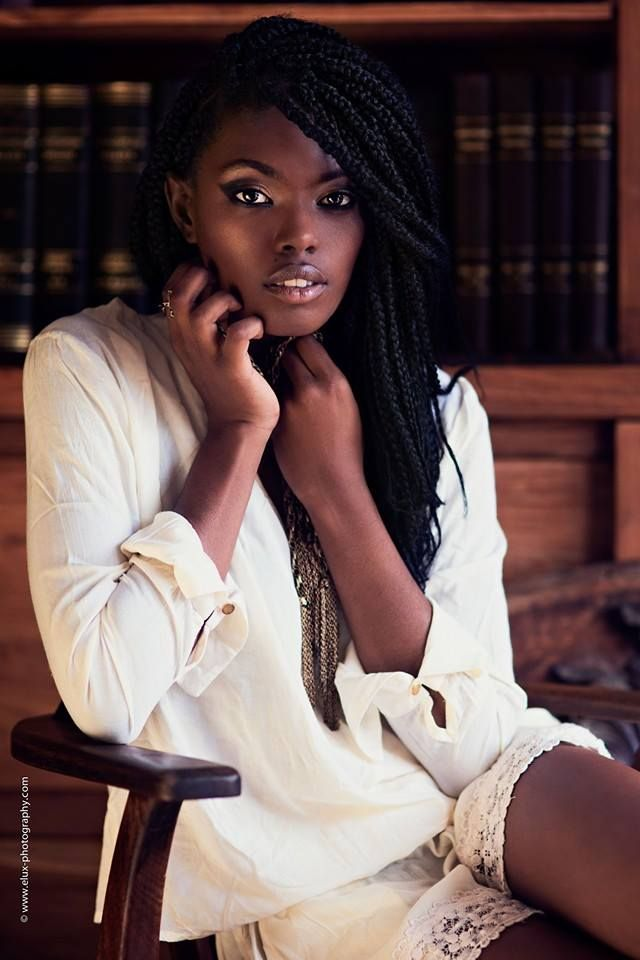 1000+ images about Black is Beautiful on Pinterest | Africa ...