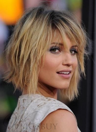 Cool 25 Best Ideas About Shaggy Bob Hairstyles On Pinterest Short Hairstyles For Men Maxibearus