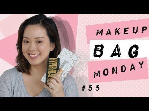 IT COSMETICS BYE BYE FOUNDATION | MAKEUP BAG MONDAY 55 http://cosmetics-reviews.ru/2018/02/21/it-cosmetics-bye-bye-foundation-makeup-bag-monday-55/