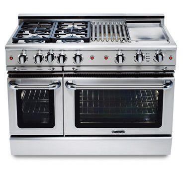 Kitchen Stove top 25+ best kitchen stove ideas on pinterest | stoves, oven
