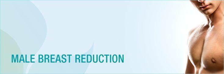 #Breast #Kolkata #Male #Reduction #Surgery D…