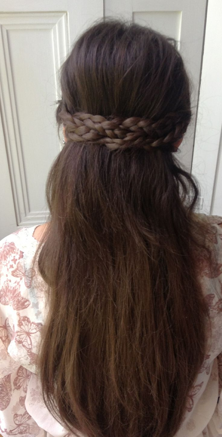 best 25+ medieval hairstyles ideas on pinterest | amazing