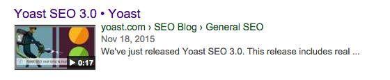 cool Yoast Video SEO v3.7 – WordPress Video SEO Plugin – Download Free