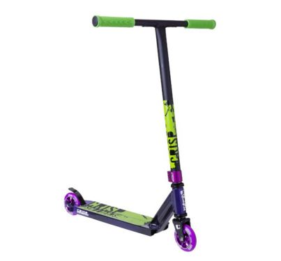Trick Scooters for Sale