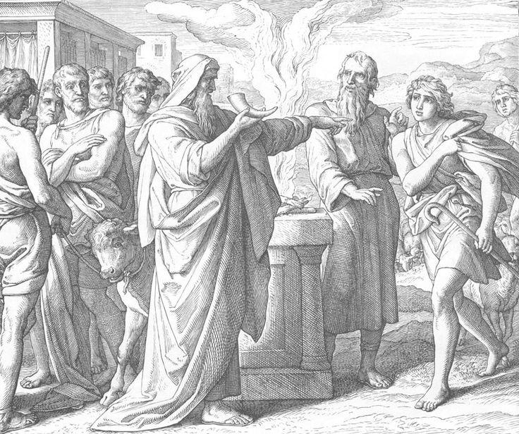 Воскресное богослужение в #церковьсветмиру #тюмень 27 ноября. Всегда есть шанс