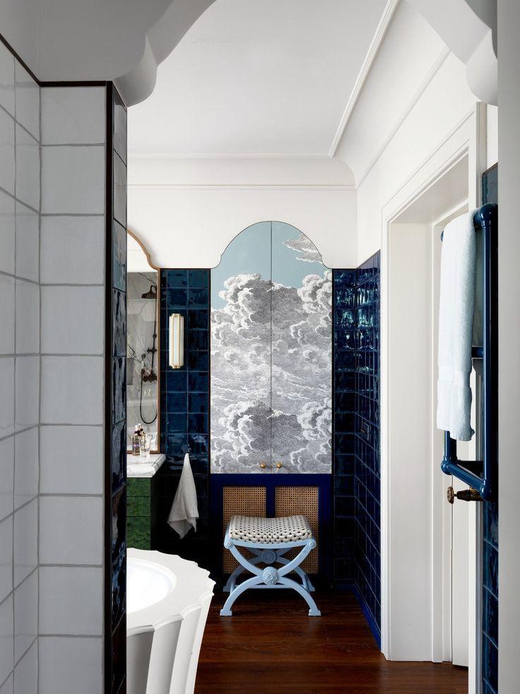 Image Result For Villa Des Alyscamps Bathroom Mobler Vardagsrum Kok