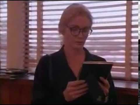 A Woman Scorned - Full Movie ( Shannon Tweed ) - HQ