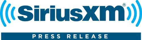 SiriusXM and Major League Soccer Team Up to Offer Live Coverage of 2014 Season