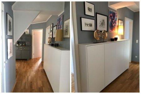 die besten 25 schmales sideboard ideen auf pinterest gold kommode schuhregal schmal und. Black Bedroom Furniture Sets. Home Design Ideas