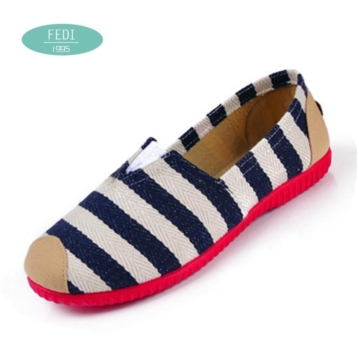 =>>Save onFree shipping Size 35-40 Wholesale New Brand Fashion Women Flats Shoes Women Canvas Shoes loafers Espadrilles summer Lazy loaferFree shipping Size 35-40 Wholesale New Brand Fashion Women Flats Shoes Women Canvas Shoes loafers Espadrilles summer Lazy loaferDear friend this is recommended...Cleck Hot Deals >>> http://id735021648.cloudns.hopto.me/32330004736.html images