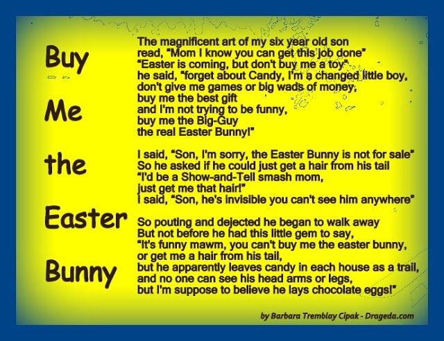 Review This!: Easter Sunday & The Bunny