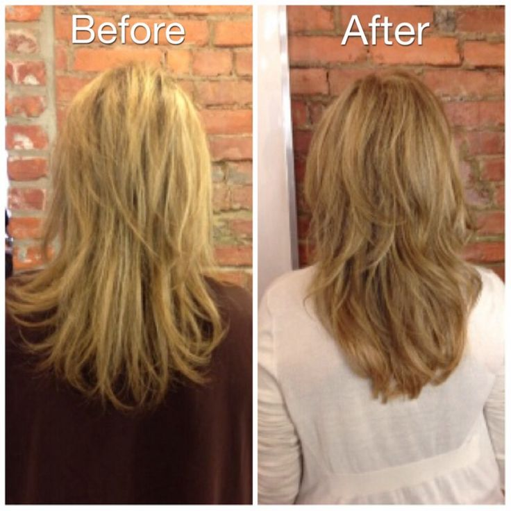 8 best hair extensions images on pinterest hair extensions cold we applied 2 bundles 50 keratin tipped extensions of euro socap cold fusion extensionsto our client from belgium before applying however we first pmusecretfo Gallery