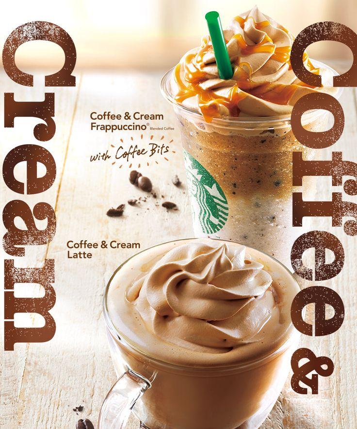 Starbucks Coffee Japan