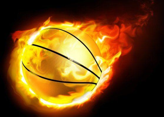 Davis Hot Shots AAU Basketball