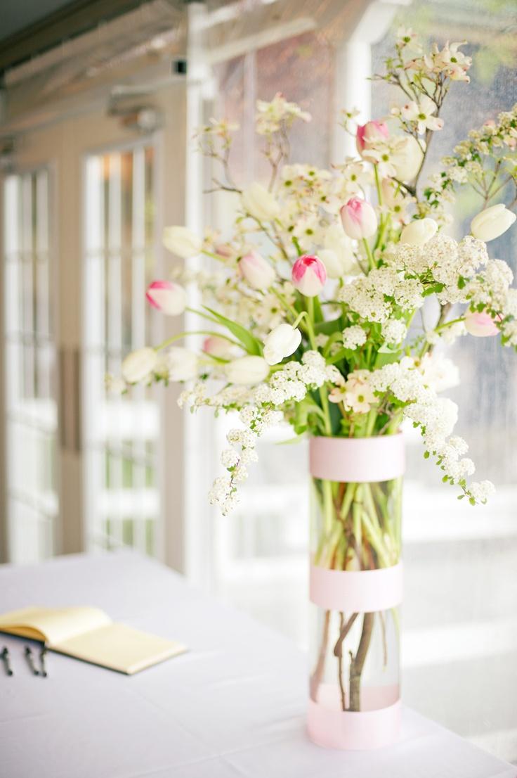 Best 50+ floral arrangements images on Pinterest   Floral ...