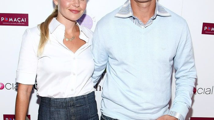 """Candace Cameron Bure """"Stays Connected Sexually"""" With Her Husband - Us Weekly"""