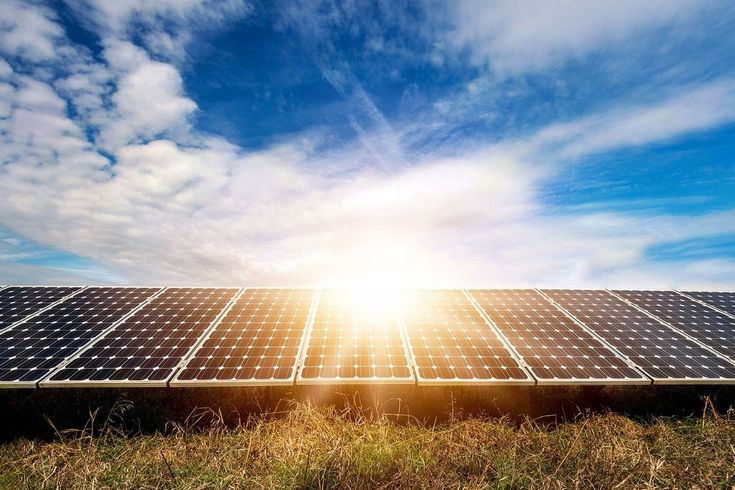100% renewable energy at https://medium.com/insurge-intelligence/the-feasibility-of-100-renewable-energy-f624d93e1424 #renewableenergy