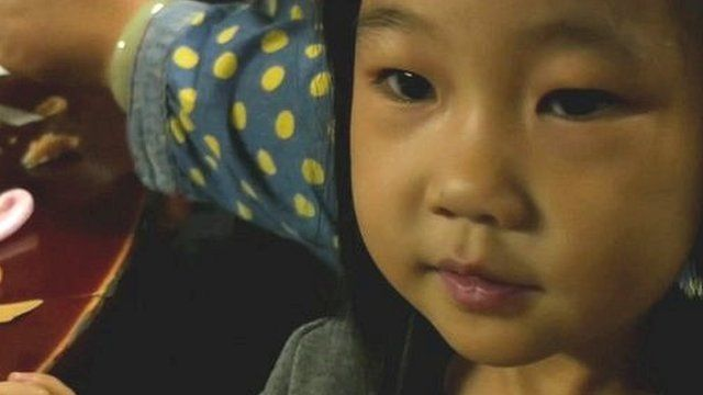 The end of China's One Child Policy: Its Impacts
