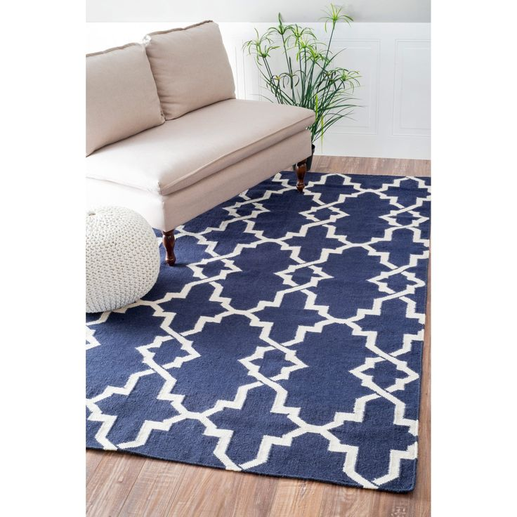 265 Best Rugs Images On Pinterest