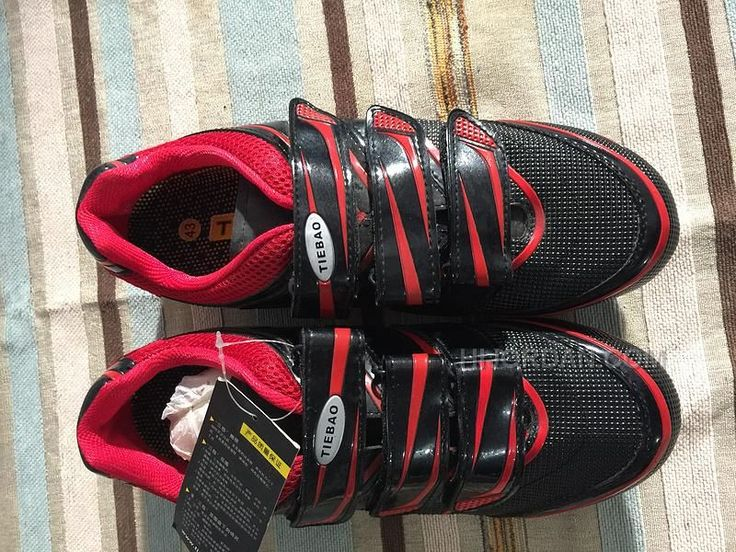 https://www.hijordan.com/black-red-cycling-shoes-motorcycle-shoes-road-shoes.html Only$50.00 BLACK RED CYCLING #SHOES MOTORCYCLE #SHOES ROAD #SHOES Free Shipping!