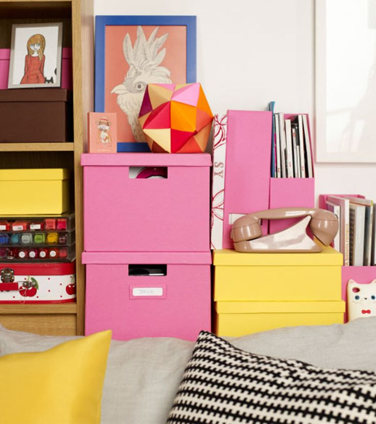 63 best Storage Ideas & Inspiration images on Pinterest ...